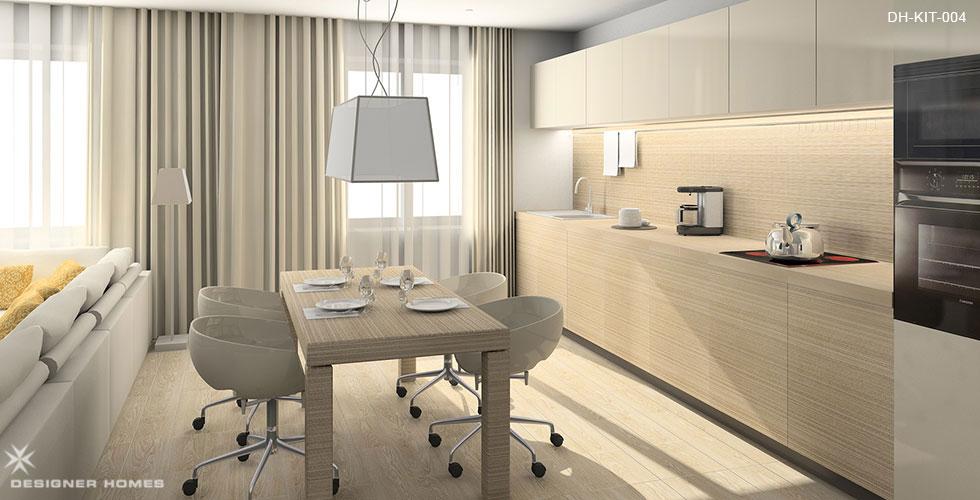 designer homes india designer residential furniture designer