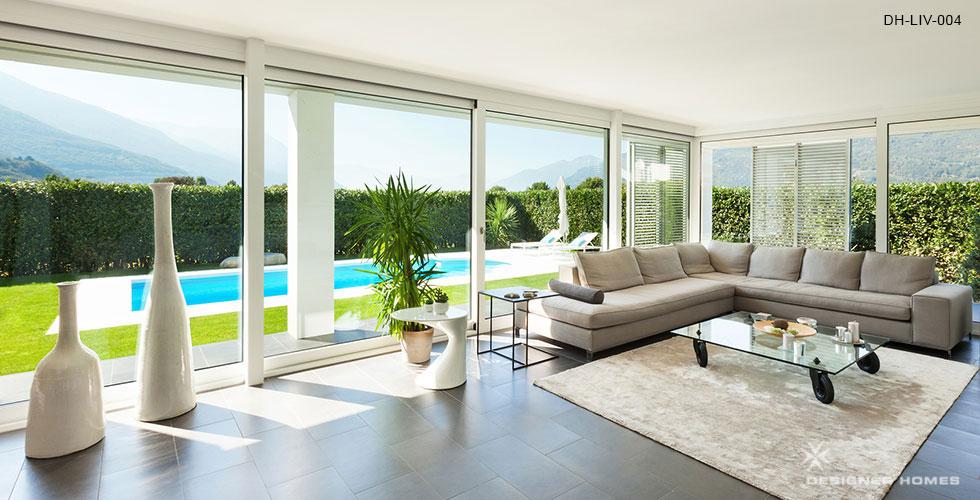 Designer Homes India   Designer Residential Furniture   Designer ...