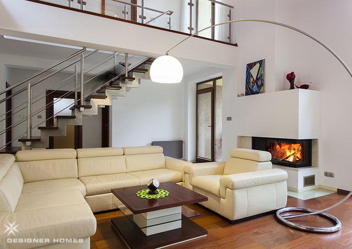 Designer Homes India | Home